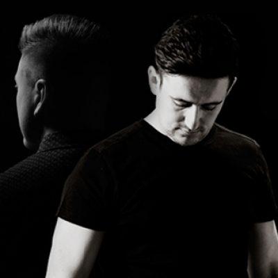 Tom Da Lips collaborates with Tomos Henri